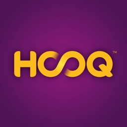 HOOQ - Watch Movies & TV Shows