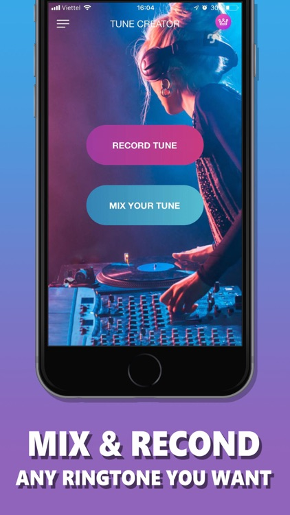 Ringtones for iPhone 2019 screenshot-3