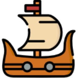 VikingCoko