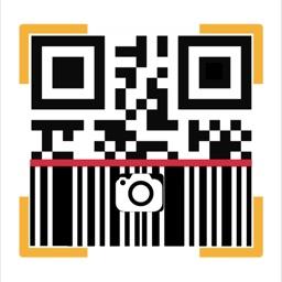 Barcode Scanner ..