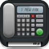 iFax fax app: Fax from iPhone