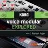 download Volca Modular Course by AV 107