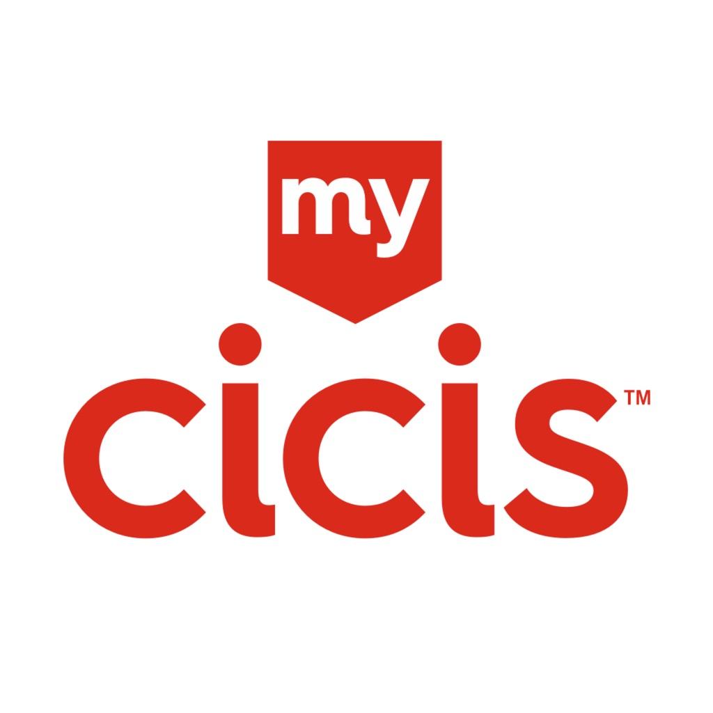 MyCicis
