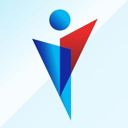 FPCU Mobile Banking