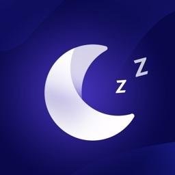 Sleep - Sounds & Hypnosis