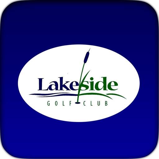 Lakeside Golf Club - Alberta