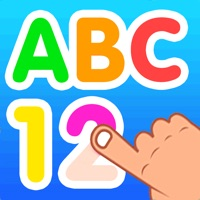Codes for ABC 123 Write Tracing Letters Hack