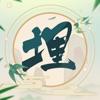単語ゲーム—熟語単語クロス - iPhoneアプリ