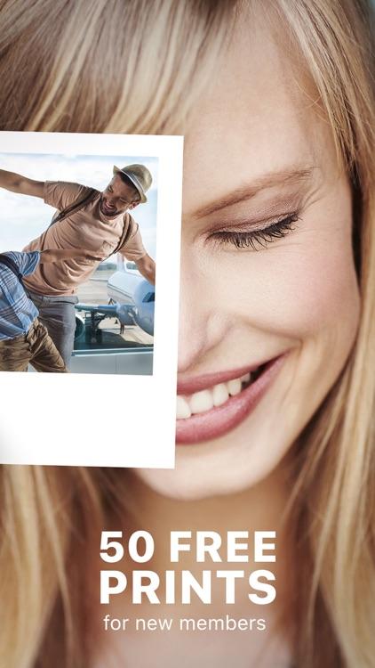 PhotoSì - Print Your Photos