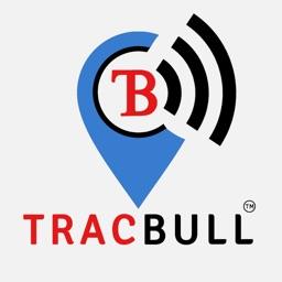 Tracbull
