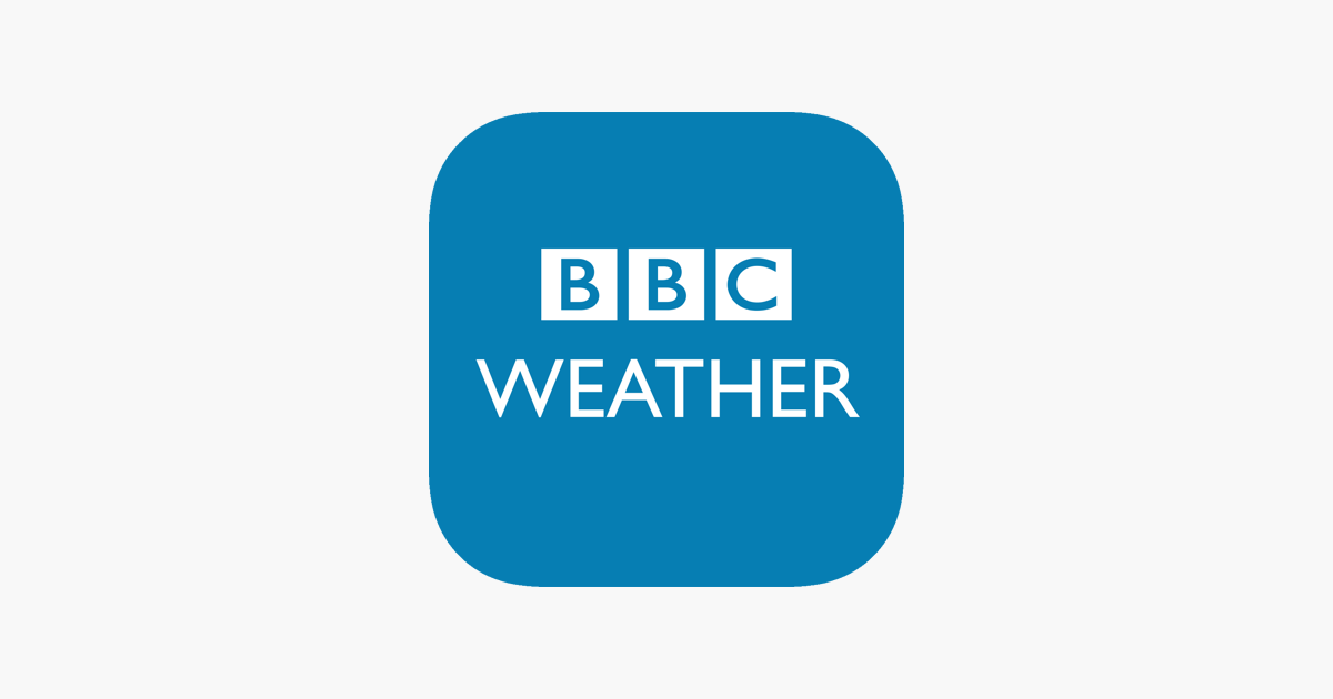 ⭐ Download channel 10 weather app | The Weather Channel app
