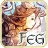 Fantasy Earth Genesis iPhone / iPad