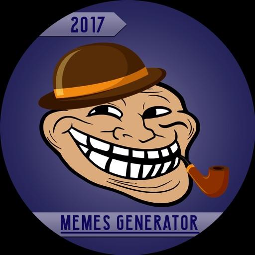 Meme Creator : Meme Maker