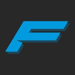 FLEX Stronger
