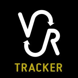VOR Tracker - IFR Trainer Pro