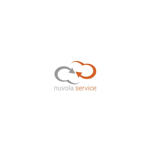 NuvolaService Manager