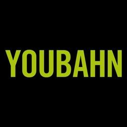 Medewerkers Youbahn