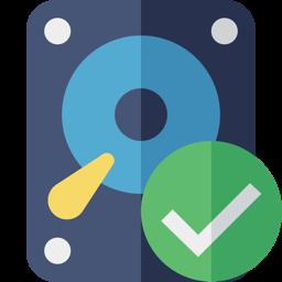 Ícone do app PRO Disk Cleaner