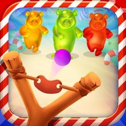 Sweet Revenge : Rise of Bear