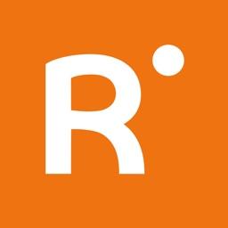 Ricardo - Swiss Online Shop