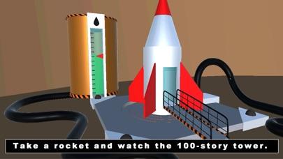 Escape Game® screenshot 3
