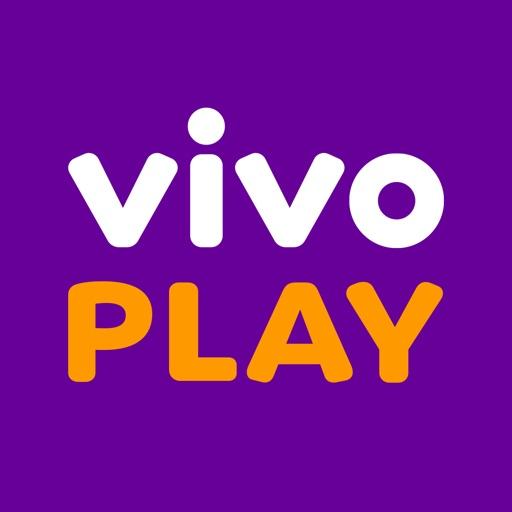 Baixar Vivo Play - Filmes, Séries, TV para iOS