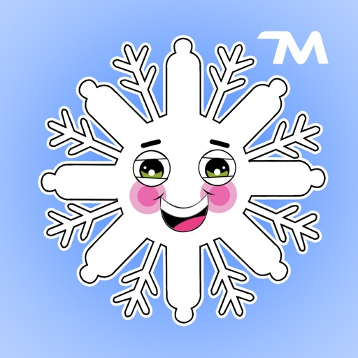 Ted Snowflake