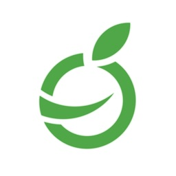 el Grocer - Delivery App