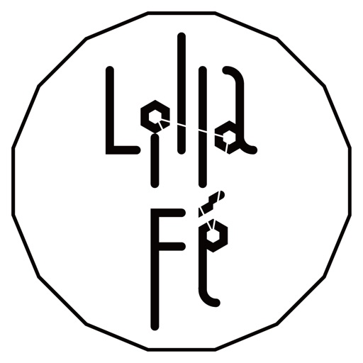 Lilla Fé
