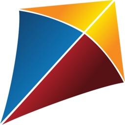 PLTW Kite Student Portal