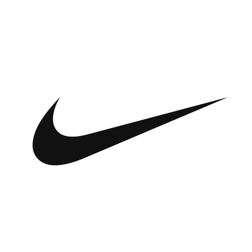 Nike free software for iPhone and iPad
