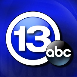 13abc WTVG Toledo Apple Watch App