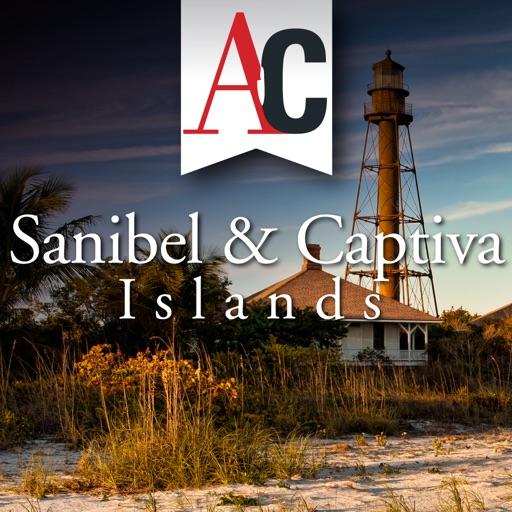 Sanibel Captiva Island Dining
