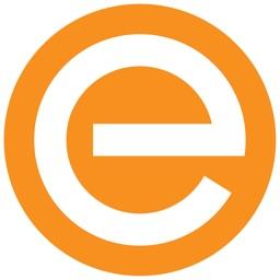 Evans Mobile Banking