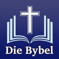 Codes for Afrikaans Bible (DIE BYBEL) Hack