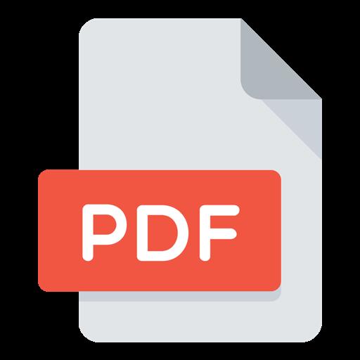 TinyPDF - PDF Компрессор