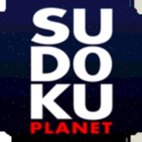 Codes for SUDOKU PLANET Hack