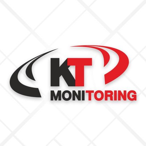 KTMonitoring