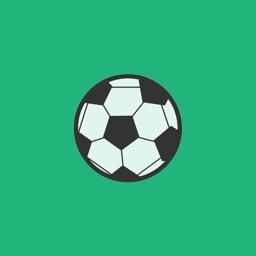 足球记账本——足球生活记账