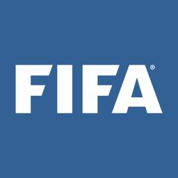 Ícone do app FIFA - Soccer News & Scores