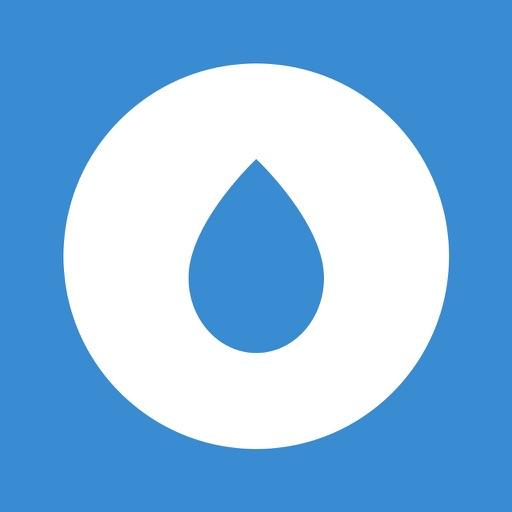 My Water Balance-Intake Drink