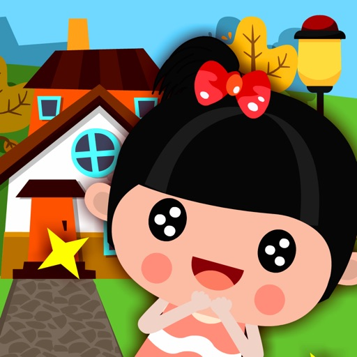 Township : have fun games