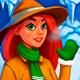 Lost Artifacts: Frozen Queen