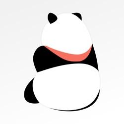 熊猫吃短信 - 防骚扰