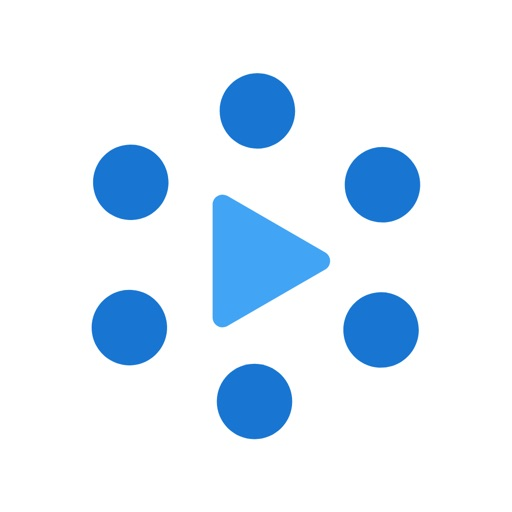 TeamLink Video Conferencing iOS App