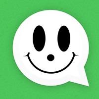 download fake chat app