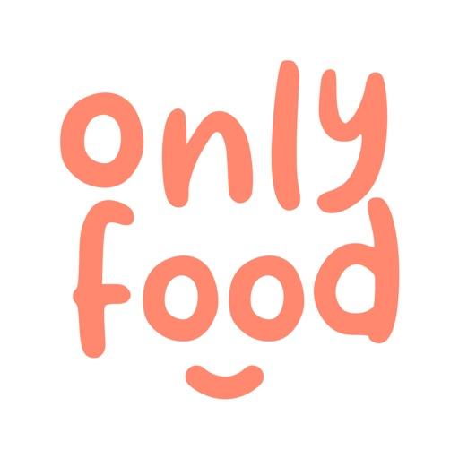 Only Food | Великий Новгород