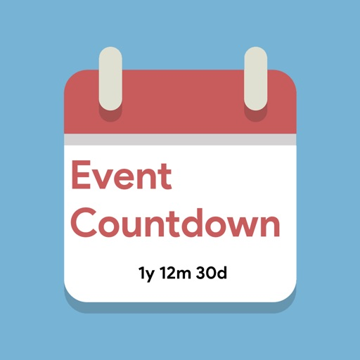 Event Countdown Reminder