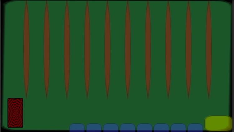 Deal-it Cards screenshot-9