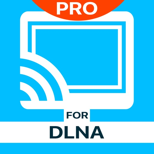 Video & TV Cast + DLNA UPnP HD